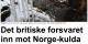 Faksimile fra Dagbladet 31.01.2012